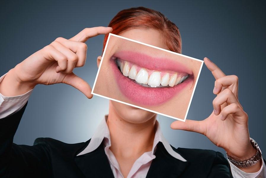 Елате в АК Дентал за стоматологичен преглед